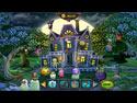 Computerspiele herunterladen : Secrets of Magic 3: Happy Halloween