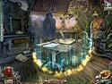 Computerspiele herunterladen : Secrets of the Seas: Der Fliegende Holländer Sammleredition