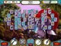 Computerspiele herunterladen : 7 Hills of Rome: Mahjong