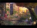 Shadowplay: Die stille Insel Sammleredition