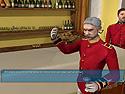 Computerspiele herunterladen : Sherlock Holmes: Das Geheimnis des silbernen Ohrrings