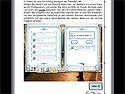Computerspiele herunterladen : Sherlock Holmes: Das Geheimnis des silbernen Ohrrings Handbuch