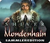 Computerspiele herunterladen : Shiver: Mondenhain Sammleredition