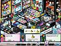 Shop-n-Spree-Familienimperium