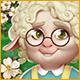 Computerspiele herunterladen : Shopping Clutter 3: Blooming Tale