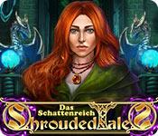 Shrouded Tales: Das Schattenreich