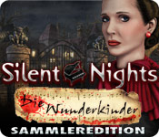 Silent Nights: Die Wunderkinder Sammleredition