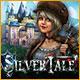 Computerspiele herunterladen : Silver Tale