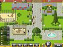 Computerspiele herunterladen : Simplz Zoo