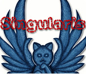 Singularis