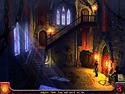 Computerspiele herunterladen : Sinister City