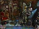 Computerspiele herunterladen : Sister's Secrecy: Mysteriöse Abstammung Sammleredition