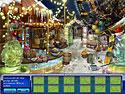 in-game screenshot : Ski-Imperium (pc) - Rette den Skiort Deiner Tante!