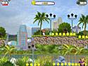 Computerspiele herunterladen : Sky Taxi 3 - Der Film