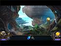Computerspiele herunterladen : Skyland: Seele des Gebirges Sammleredition