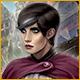 Neue Computerspiele Skyland: Seele des Gebirges