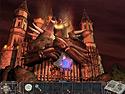 Computerspiele herunterladen : Skymist: Die verlorenen Geistersteine