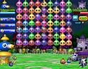 Computerspiele herunterladen : Slime Army