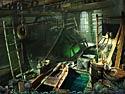 Computerspiele herunterladen : Small Town Terrors: Pilgrim's Hook