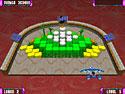 Computerspiele herunterladen : Smash Frenzy 2