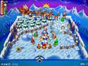 Computerspiele herunterladen : Smash Frenzy 4