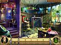Computerspiele herunterladen : Snark Busters: Jetzt mit Vollgas