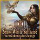 Computerspiele herunterladen : Snow White Solitaire: Vermächtnis der Zwerge