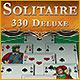Neue Computerspiele Solitaire 330 Deluxe
