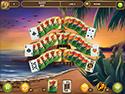 Computerspiele herunterladen : Solitaire-Strandsaison: Eine Urlaubszeit