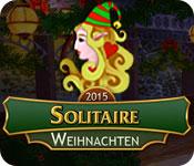 Solitaire Weihnachten 2015