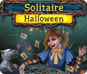 Solitaire Halloween