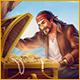 Computerspiele herunterladen : Solitaire: Piratenlegenden 3