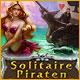 Solitaire Piraten