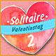 Computerspiele herunterladen : Solitaire: Valentinstag 2