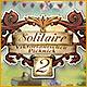 Computerspiele herunterladen : Solitaire Viktorianisches Picknick 2