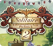 Solitaire Viktorianisches Picknick 2
