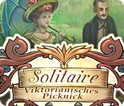 Solitaire: Viktorianisches Picknick