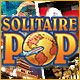 Solitaire Pop