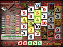 in-game screenshot : Solitaire Pop (pc) - Solitaire Pop - Ein Patience-Abenteuer