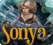 Sonya