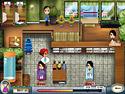 Computerspiele herunterladen : Spa Mania