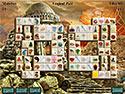 Computerspiele herunterladen : Space Mahjong