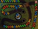 Computerspiele herunterladen : Sparkle 2
