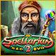 Computerspiele herunterladen : Spellarium 2