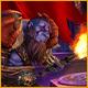 Computerspiele herunterladen : Spirit Legends: Sonnenfinsternis