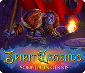 Spirit Legends: Sonnenfinsternis
