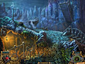 Computerspiele herunterladen : Spirits of Mystery: Der Gesang des Phönix Sammleredition