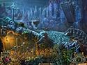 Computerspiele herunterladen : Spirits of Mystery: Der Gesang des Phönix