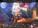 Computerspiele herunterladen : Spirits of Mystery: Der dunkle Minotaurus Sammleredition