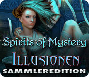 Spirits of Mystery: Illusionen Sammleredition